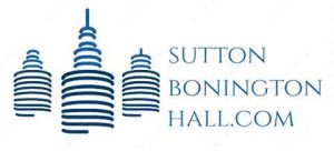 sutton bonington hall
