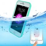 Are you looking for the best waterproof phone cases?